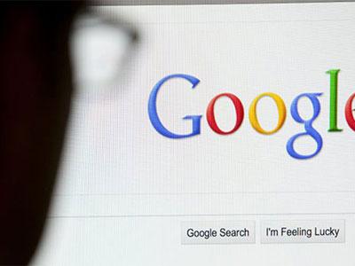 ایندکس گوگل با استراتژی جدید mobile-first indexing